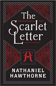 The Scarlet Letter (Barnes & Noble Collectible Classics: Flexi Edition)