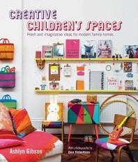 Creative Children's Spaces