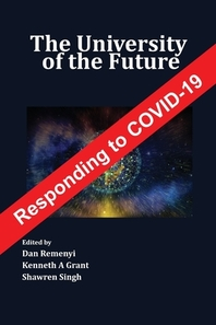 The University of the Future Responding to COVID-19
