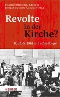 Revolte in Der Kirche?