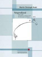 Nirgenland Op. 87