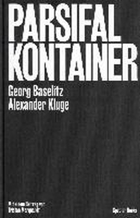Parsifal Kontainer