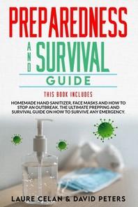 Preparedness and Survival Guide