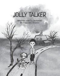 Jolly Talker