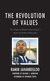 The Revolution of Values