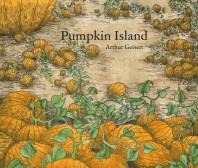 Pumpkin Island