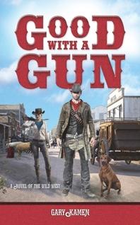 Good with a Gun