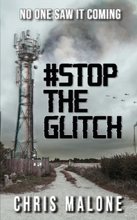 #stoptheglitch