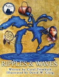 Ripples and Waves