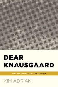 Dear Knausgaard