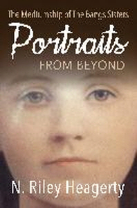 Portraits From Beyond