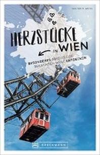 Herzstuecke in Wien