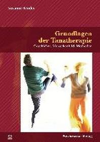 Grundlagen der Tanztherapie