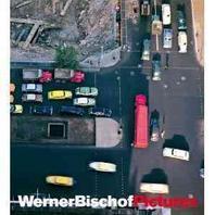 WernerBischofPictures