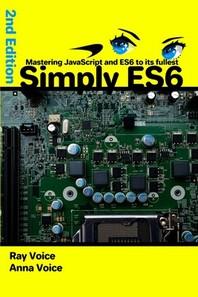 Simply ES6