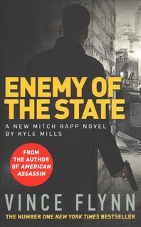 Enemy Of The State*