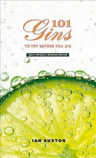 101 Gins to Try Before You Die