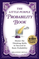 The Little Purple Probability Book