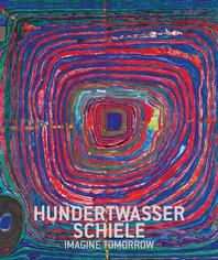 Hundertwasser & Schiele