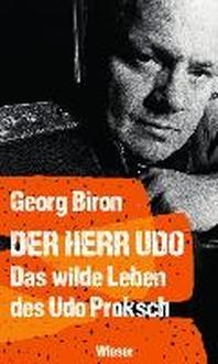 Der Herr Udo