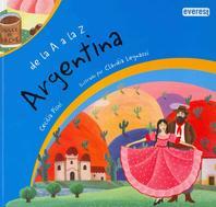 de La A a la Z Argentina