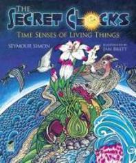 The Secret Clocks