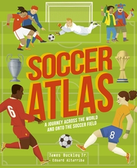 Soccer Atlas
