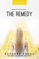The Remedy, 3