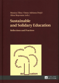 Sustainable and Solidary Education; Reflections and Practices