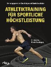 Athletiktraining fuer sportliche Hoechstleistung