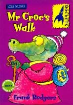 MR CORC S WALK