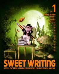 Sweet Writing Vol. 1