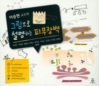 이승헌 교수의 그림으로 설명하는 피부장벽