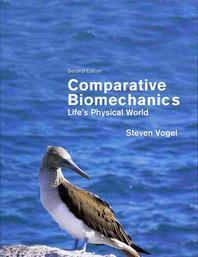 Comparative Biomechanics, 2/E