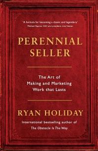 Perennial Seller