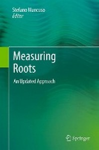 Measuring Roots