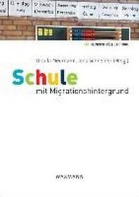 Schule mit Migrationshintergrund