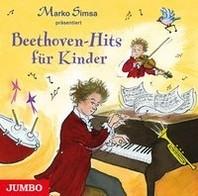 Beethoven-Hits fuer Kinder