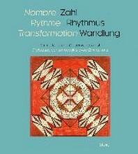 Zahl, Rhythmus, Wandlung
