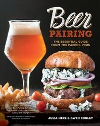 Beer Pairing