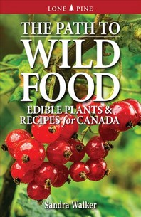 The Path to Wild Food
