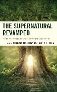 The Supernatural Revamped