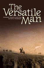 The Versatile Man