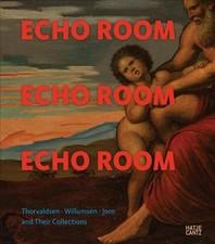 Echo Room