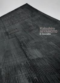 Katsuhiro Miyamoto & Associates