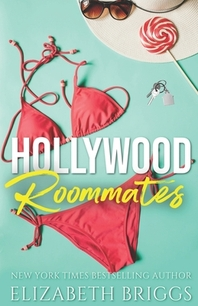 Hollywood Roommates
