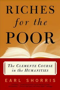 Riches for the Poor