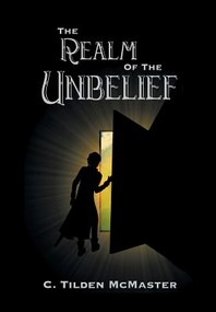 The Realm of the Unbelief