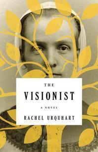 The Visionist Lib/E