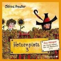 Hotzenplotz 3 - Das Hoerspiel